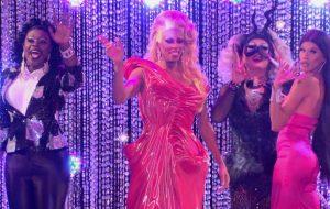 """""""RuPaul's Drag Race"""": quem merece vencer a oitava temporada"""