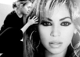 """Adele elogia Beyoncé e revela que ficou """"sem palavras"""" ao ouvir """"Lemonade"""""""