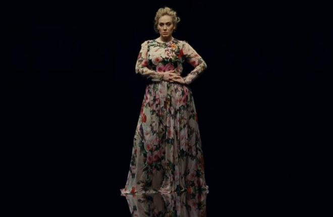 adele-send-my-lover-clipe-previa