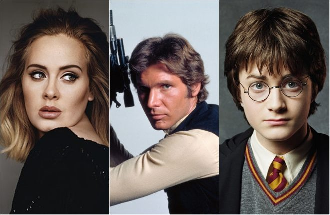 adele-star-wars-harry-potter