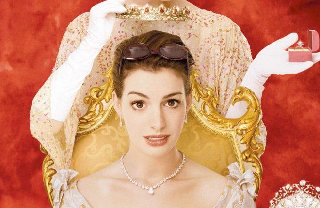 anne-hathaway-diario-da-princesa