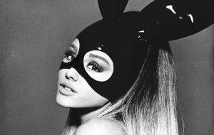 Ariana Grande é uma mulher perigosa como promete o álbum?