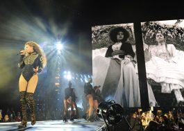 Rumor: Beyoncé adia show em Nashville e a suspeita é de um boicote da polícia