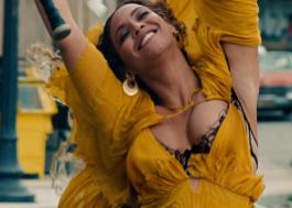 """Beyoncé faz história com """"Lemonade"""" ao estrear todas as músicas em parada da Billboard"""