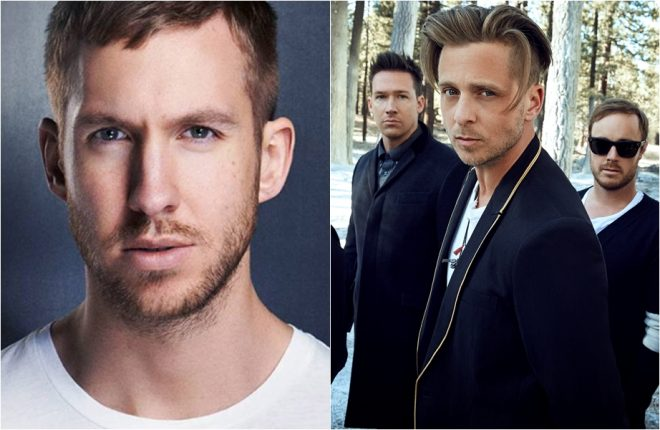 calvin-harris-one-republic