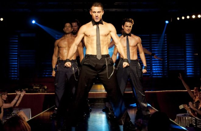 channing-tatum-magic-mike