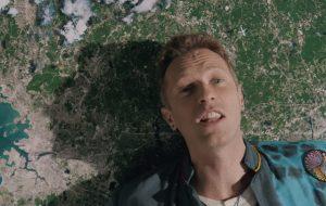 Coldplay confirma show extra em São Paulo em novembro