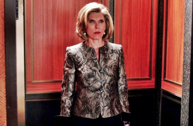 diane-lockhart-the-good-wife-spin-off