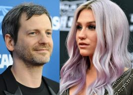 Dr. Luke proíbe Kesha de se apresentar no Billboard Music Awards 2016
