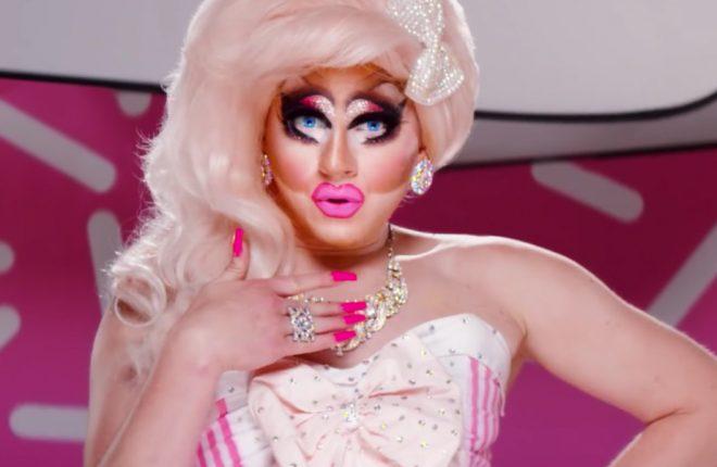 drag-queens-campanha-cigarro