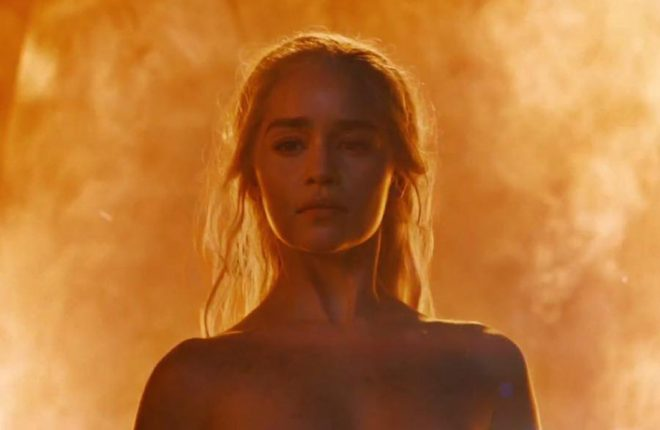emilia-clarke-game-of-thrones
