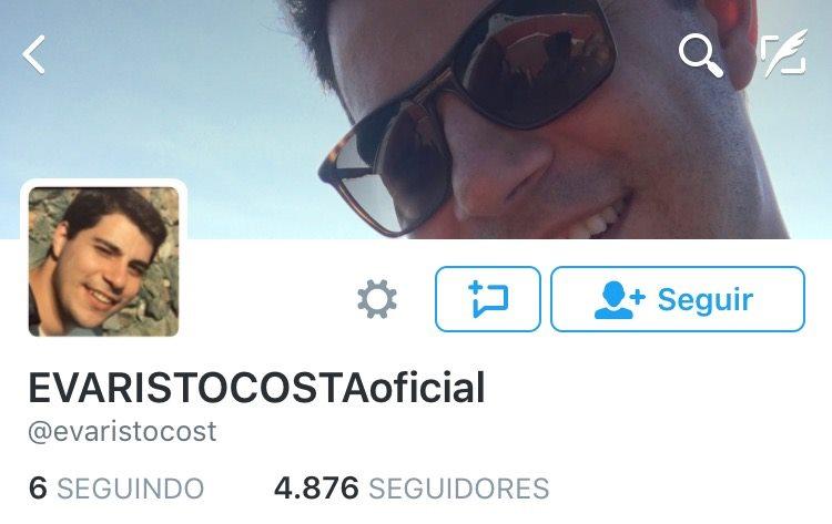 evaristo-costa-twitter