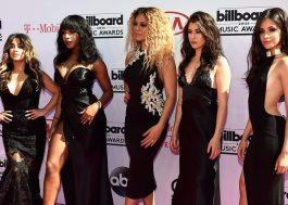 Fifth Harmony: já dá para ouvir as parcerias com Missy Elliott e Fetty Wap