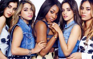Fifth Harmony será uma das atrações musicais do Billboard Music Awards