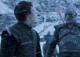 """Atores de """"Game of Thrones"""" falam sobre a nova morte trágica da série"""