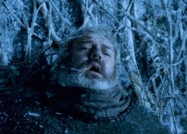 """Criadores de """"Game of Thrones"""" revelam que a série terá ao todo três momentos """"PQP"""" (dois já foram)"""