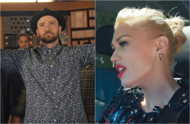 justin-timberlake-gwen-stefani-cant-stop-the-feeling