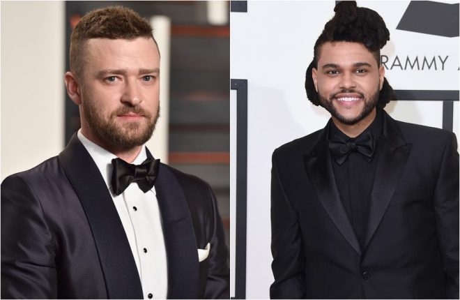 justin-timberlake-the-weeknd