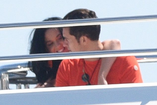 katy-perry-orlando-bloom-cannes-002