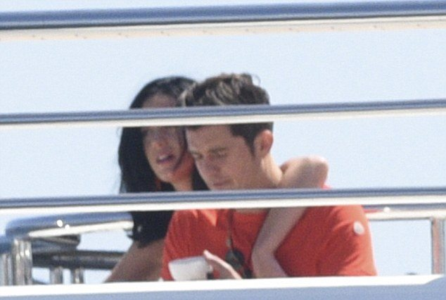 katy-perry-orlando-bloom-cannes-005