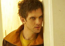 """""""Legion"""", nova série de TV dos """"X-Men"""", tem primeira temporada aprovada pelo FX"""