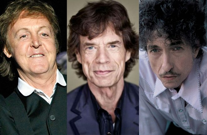lineup-festival-bob-dylan-paul-rolling-stones