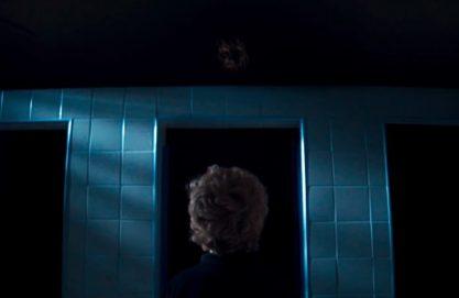 Curta medonho sobre Loira do Banheiro