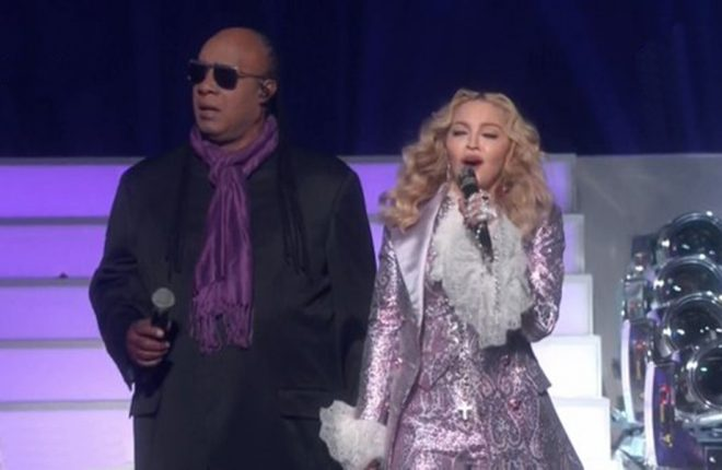 madonna-stevie-wonder-prince-billboard-music-awards-2016