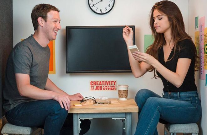 mark-zuckerberg-selena-gomez1