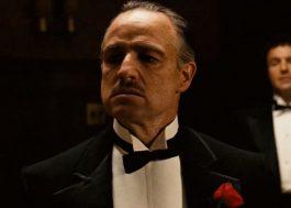 """""""O Poderoso Chefão"""" foi eleito o filme com melhor direção de todos os tempos"""