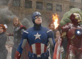 Universo Cinematográfico da Marvel pode ganhar personagens LGBT