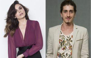 Monica Iozzi, Johnny Massaro, Regina Duarte e mais famosos comentam afastamento da presidente Dilma