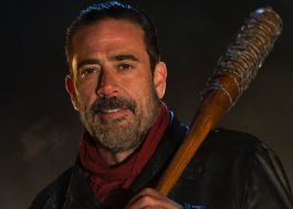 "Criador de ""The Walking Dead"" dá spoiler sobre o final da sexta temporada"