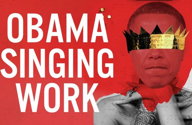 obama-canta-work-rihanna