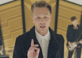 """OneRepublic voltou com tudo! Já tem clipe novo e apresentação no """"The Voice"""""""