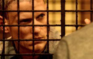 """Prison Break"" está de volta no primeiro trailer da nova temporada"