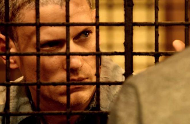 prison-break-trailer-temporada-2017