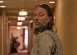 "Radiohead anuncia novo álbum e lança clipe de ""Daydreaming"""