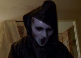 """""""Scream"""": tem um novo assassino no trailer da segunda temporada"""