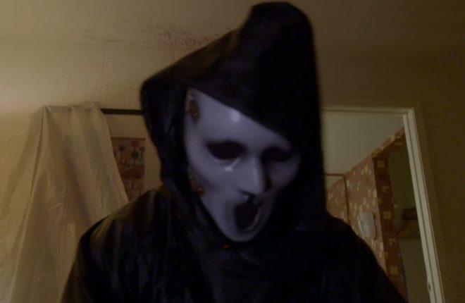 scream-trailer-segunda-temporada,