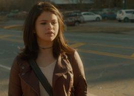 Selena Gomez pega carona com o Paul Rudd no trailer do novo filme da Netflix