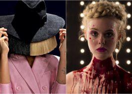 """Ouça nova música da Sia para o filme """"The Neon Demon"""""""