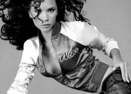 Victoria Beckham fez um álbum de hip-hop em 2003! E tudo vazou online!