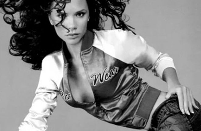 victoria-beckham-hip-hop-album