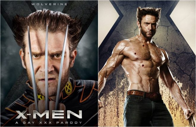 wolverine-x-men-parodia-porno-gay