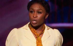 No Tony Awards 2016, algo inédito: todos os quatro atores premiados são negros