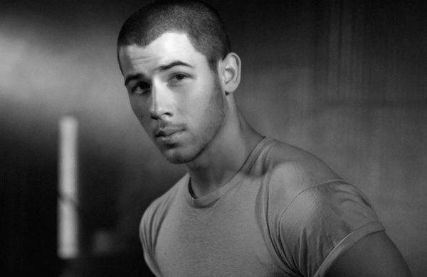Nick-Jonas-