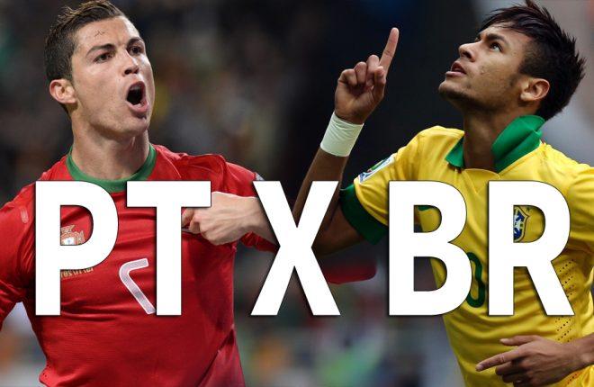 PT-X-BR