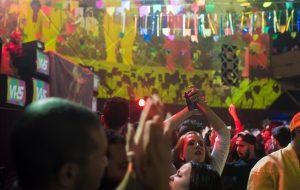 A 1ª festa junina do Papelpop foi maravilhosa! Vem ver as fotos!
