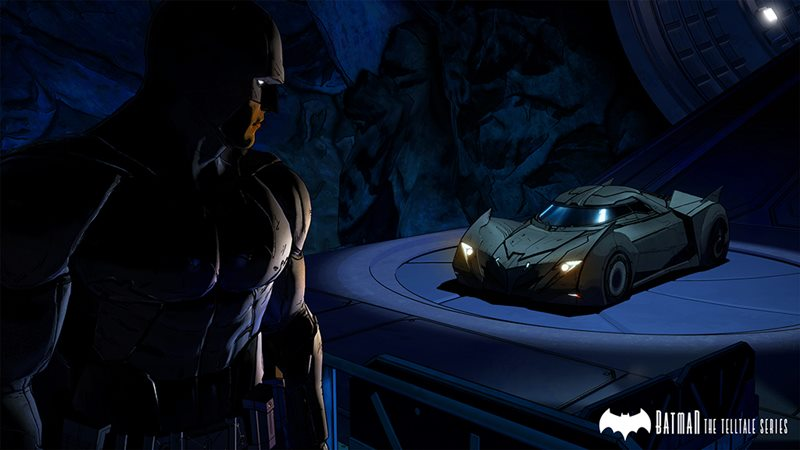 batman-the-telltale-series-003